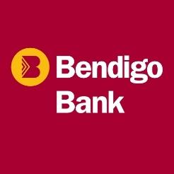 Bendigo Bank – ATM