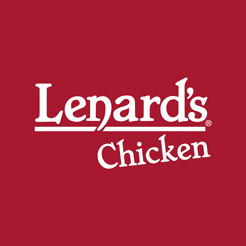 Lenard's Chicken