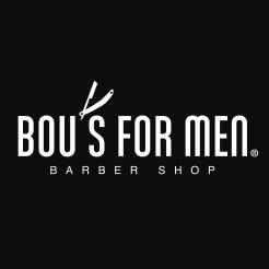 Bou's for Men