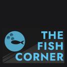 The Fish Corner